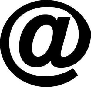 ikonka 300x289 - Обратная связь