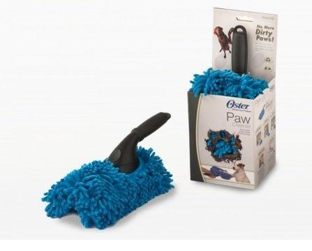OSTER запасной рукав для щетки Paw cleaner