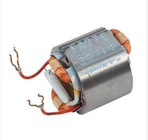 OSTER Якорь мотора для машинки OSTER Golden A5/1
