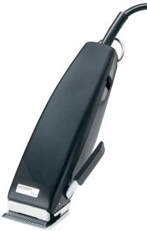 Moser машинка для стрижки с ножом на винтах Rex