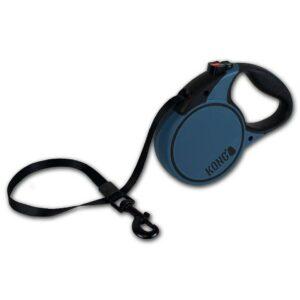 KONG рулетка Terrain S лента  синяя
