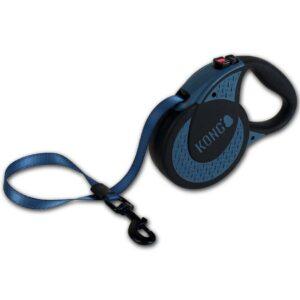 KONG рулетка Ultimate XL  лента  синяя
