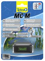 Tetra MC магнитный скребок