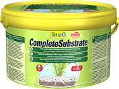 Tetra CompleteSubstrate питательный грунт для растений 2,5 кг. купить