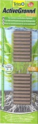 Tetra Active GroundSticks удобрение для растений, 2х9 шт. купить