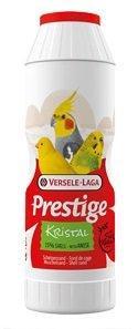 VERSELE-LAGA песок для птиц Prestige Kristal Shell Sand с ракушечником в банке