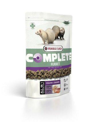 VERSELE-LAGA корм для хорьков Complete Ferret