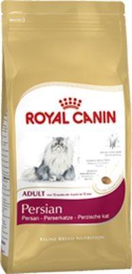 ROYAL CANIN Персиан 30 д/персидских кошек 10кг