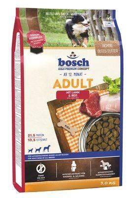 Bosch ADUIT