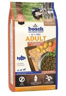 Bosch Adult Fish & Potato