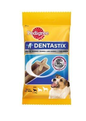 Pedigree Дентастикс лакомство для собак