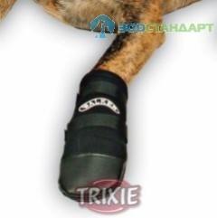 """TRIXIE  Тапок д/собак """"Walker"""" из неопрена размер М"""