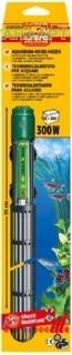 SERA 8720 Аквариумный нагреватель SERA PRECISON 100Вт