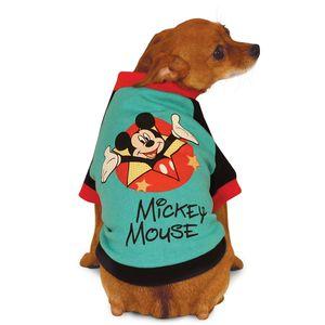 Disney Толстовка Mickey