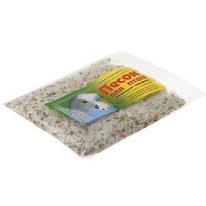 П7 Песок витамизированный для птиц *100