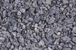 15896/19332 Грунт природный Гранит серый 1кг /13017/*30