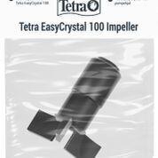 Tetra EasyCrysta импеллер