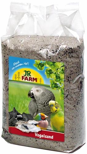 JR FARM 08685 Песок д/птиц 3кг