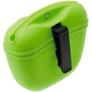 HELLO PET сумочка для лакомств силиконовая
