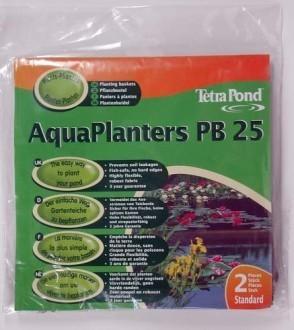 Tetra Pond  пакеты для посадки растений