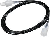 B.Braun Магистраль Перфузор диаметр 2.7 мм, 150 см; ПВХ, светозащитная