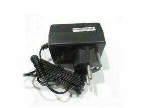 KRUUSE Зарядное устройство для весов