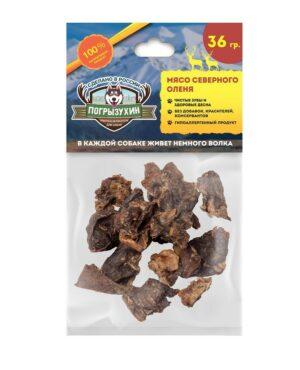 Мясо  (36 гр)