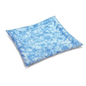 IMAC коврик охлаждающий для кошек и собак