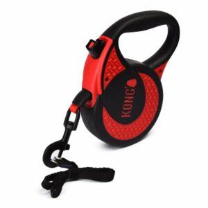 KONG рулетка Ultimate XL  лента красная