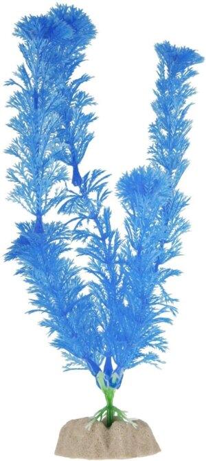 GloFish Растение L с GLO-эффектом, Синее