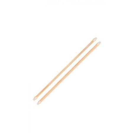TRIXIE 45 см 10 мм-12 мм жердочки для клетки дерево 1х4