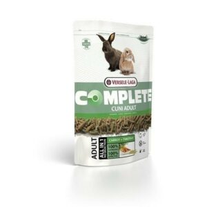 VERSELE-LAGA  PRESTIGE Cuni COMPLETE комплексный корм для кроликов