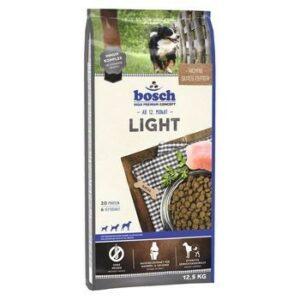 Bosch Light 12