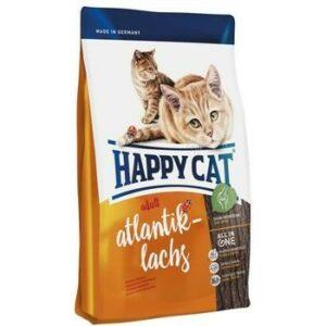 HAPPY CAT Supreme Fit&Well Adult Indoor 1