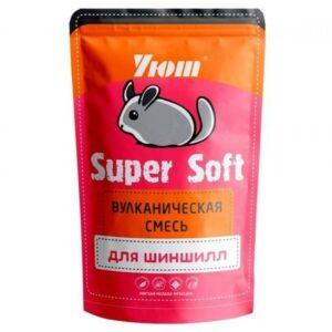 УЮТ SUPER SOFT 0
