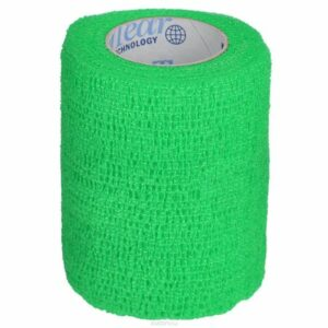 """Andover PetFlex бандаж  цвет """"зеленый"""""""