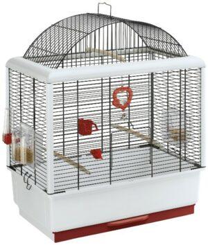 Ferplast Клетка для птиц PALLADIO 3