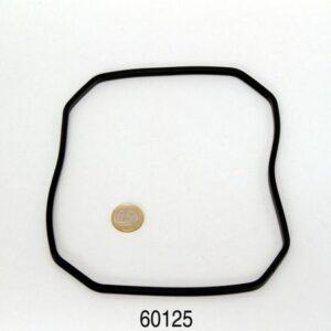 JBL CP e150x/190x pump head washer - Уплотнительная прокладка головы внешнего фильтра