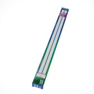 JBL UV-C bulb - Сменная лампа для УФ-стерилизатора, 55 Вт