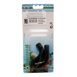 JBL Elbow piece - Колено для защиты от перегиба водных шлангов 16/22 мм