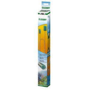 JBL Cleany - Двойной ёршик для чистки шлангов с внутренним диаметром от 12 до 30 мм