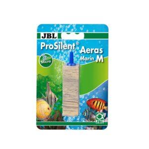 JBL Aeras Marin M - Деревянный распылитель воздуха для морских аквариумов, 65 см