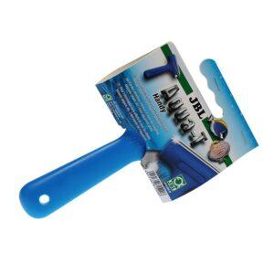 JBL Aqua-T Handy - Скребок для стёкол с лезвием из нержавеющей стали