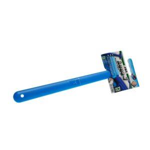 JBL Aqua-T Handy angle - Угловой скребок с лезвием из нержавеющей стали