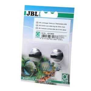 JBL Suction holder with hole - Резиновые присоски для объектов диаметром 11-12 мм