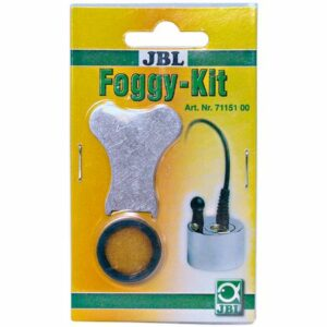 JBL Foggy spare parts set - Комплект запасных частей