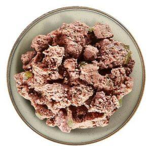 CORE 95 консервы из индейки с капустой для взрослых собак
