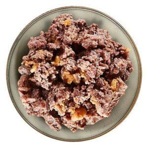 CORE 95 консервы из индейки с козлятиной и сладким картофелем для взрослых собак