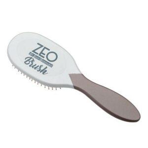 ISB ZEO щетка антибактериальная, большая