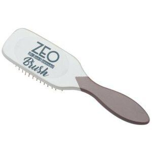 ISB ZEO щетка антибактериальная, средняя